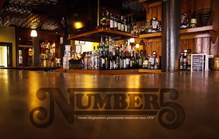Number_5main